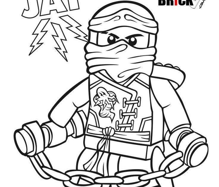 Ninjago Jay Drawing At Paintingvalley Com Explore Collection Of Lego Ninjago Jay Zx Coloring Page Fr Lego Coloring Pages Lego Coloring Ninjago Coloring Pages