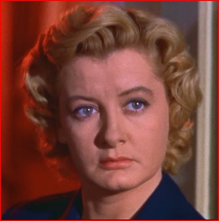 Ada Hobson Constance Ford Another World Soap Opera