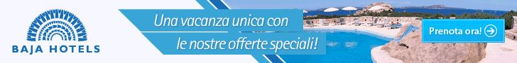 Tutto lo shopping online!!!: Baja Hotels