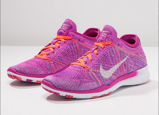 nike chaussures femme fitness
