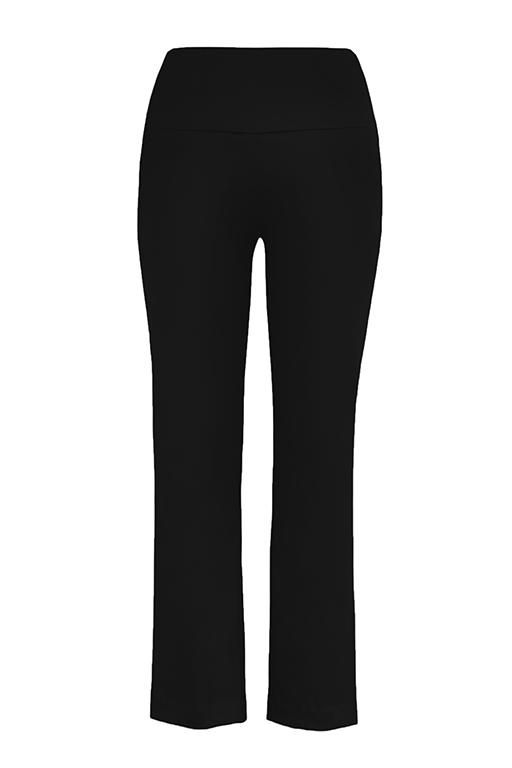 The Up! Pant | Ultimate Black Pant 64457 | Buy Online – Wardrobe Fashion