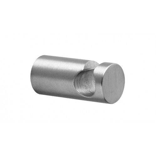 Hook CL 701 - Stainless Steel - Beslag Design