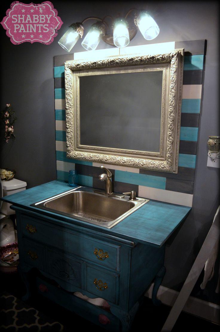 252 best bathroom ideas images on pinterest bathroom ideas room