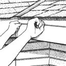 How to: How to: Replace Gutters