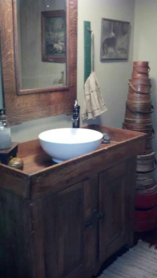 17 best images about bath rooms on pinterest vintage