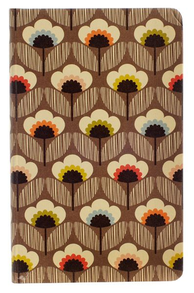 17 best images about orla kiely on pinterest orla keily board book and orla kiely bedding. Black Bedroom Furniture Sets. Home Design Ideas