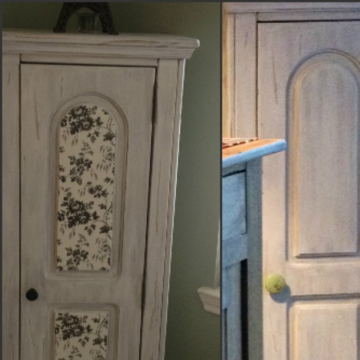 best 25 contact paper home depot ideas on pinterest contact paper art friend quotations on. Black Bedroom Furniture Sets. Home Design Ideas