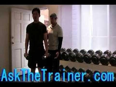 Best Biceps Exercises for Men - Mass Building, Definition, Strength