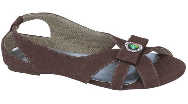 Model Sepatu Flat 085697680786 Sepatu Flat Shoes Terbaru Casual AH1048