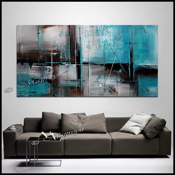Xhilaration Wall Decor : Ideas about teal wall decor on