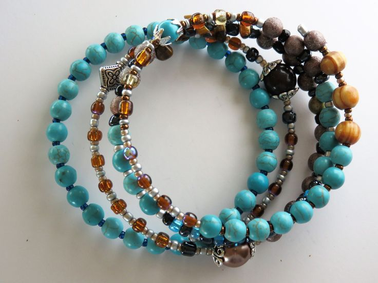 fr_bracelet_spirale_a_memoire_de_forme_style_boheme_