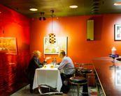 Eat   Visit Helsinki : City of Helsinki's official website for tourism and travel information