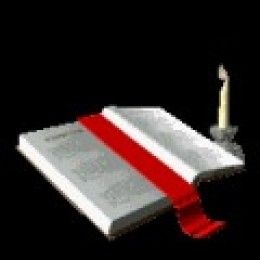 Welcome to my Bible Trivia lens.  On this lens you'll find some interactive bible trivia games, many geared towards children (click on the game pictures to play). I have also included some printable bible trivia questions for each of the categories...