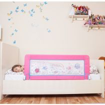 Anne / Bebek / Oyuncak :: Bebek :: Bebek Güvenlik Ürünleri -