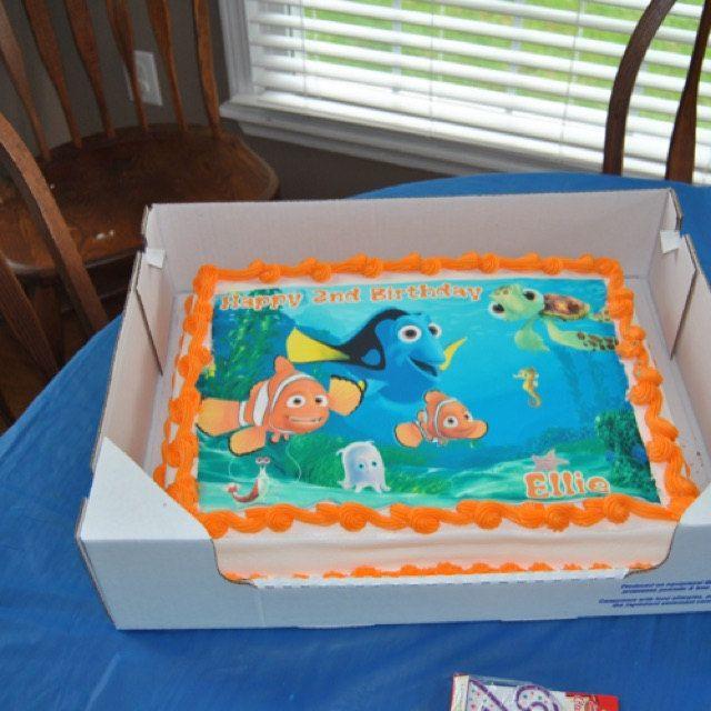 francies custom cakes delphi