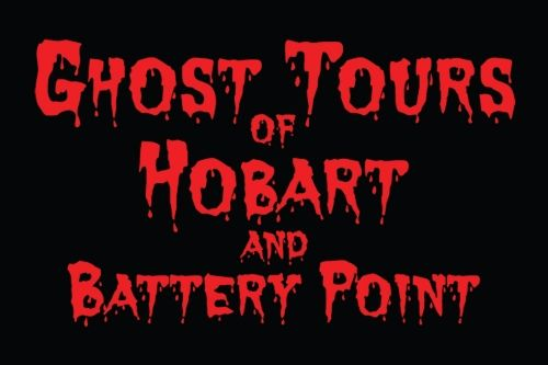 Ghost Tours of Hobart and Battery Point