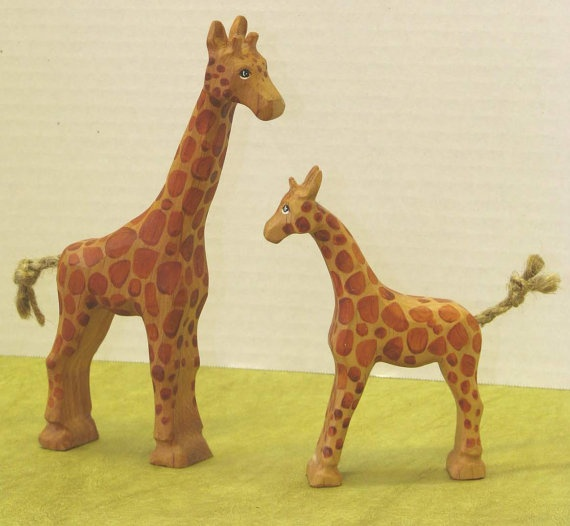 favorite toys. locally made by Jalu Toys in Powell River.