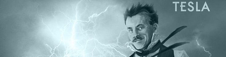 Everything you wanted to know about Nikola Tesla Quotes, Biography, Inventions, Inspiring, Science et al.