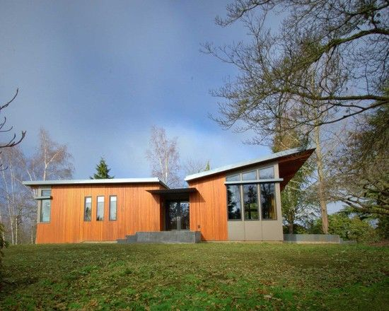 Architect Designed Modular Homes Remodelling 114 Best Modern Architecture Images On Pinterest  Landscapes .