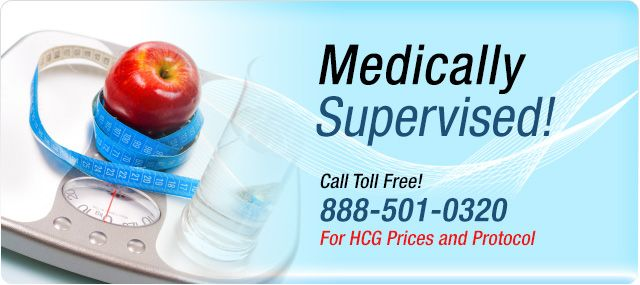diet doc hcg injections