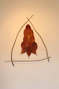 kite art by Birgit Moffatt