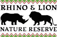 Rhino & Lion Nature Reserve in Kromdraai (Krugersdorp) seeks Human Resources Assistant - half day position. - See more at: http://jb.skillsmapafrica.com/Job/Index/6663…