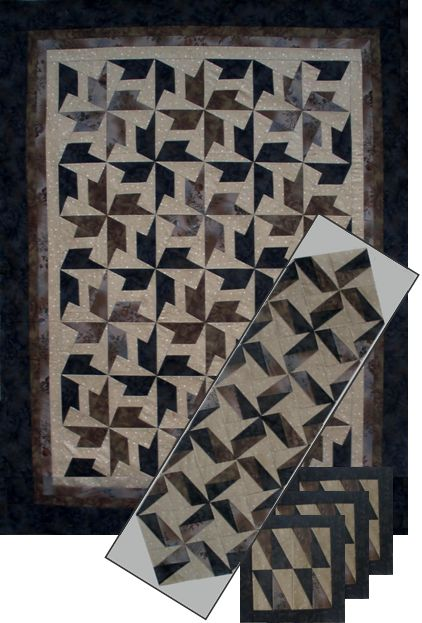 Line Art Quilt Pattern Holly Hickman : Best images about quilts neutrals on pinterest