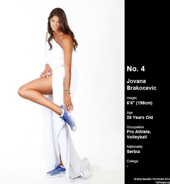 jovana brakocevic - Szukaj w Google