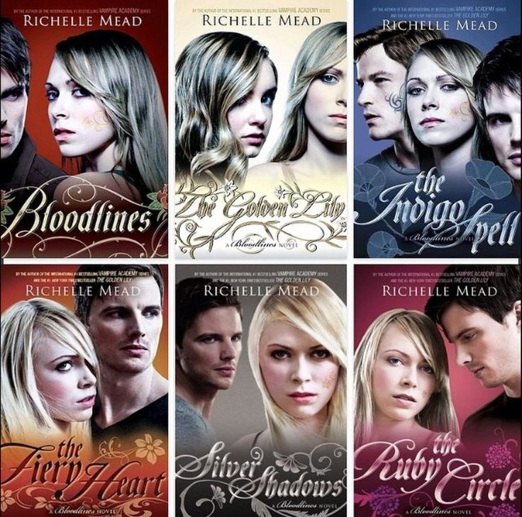 Image result for bloodlines series books