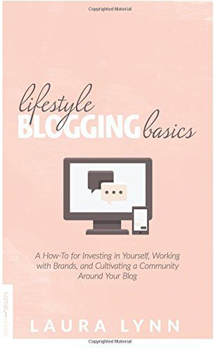 Lifestyle Blogging Basics A How-To for Investing in Your - sample subordination agreement template
