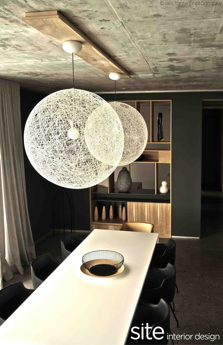 100 best lighting images on pinterest light fixtures like the rough concrete ceiling lights fixtures arubaitofo Gallery