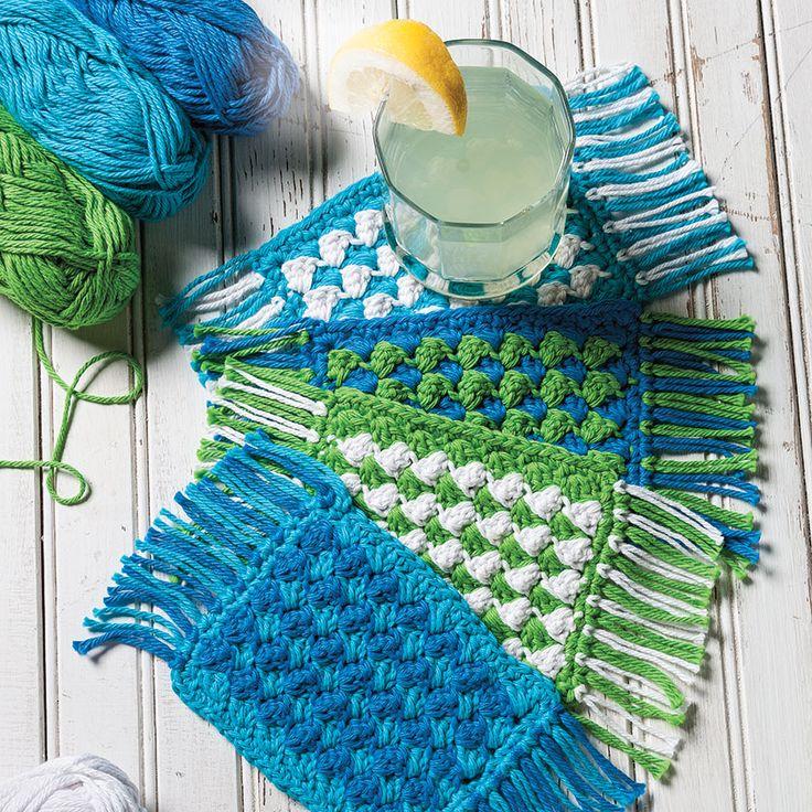 33++ Annies craft kits reviews ideas