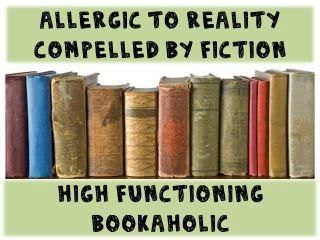 .: Worth Reading, High Functional, Friends, Book Worth, Functional Bookahol, Fiction, Bookworm, Reality, Allergies