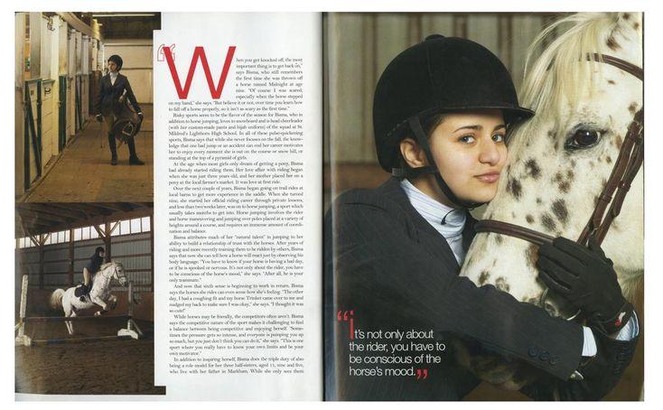 Moslims en nieuwe Belgen zitten niet echt in de doelgroep van de Vlaamse media. Amper negen procent koopt nu wel eens een magazine. In tijden van slabakken...