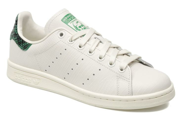 stan smith ef