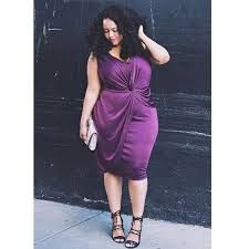 Image result for fat girl sexy club outfits