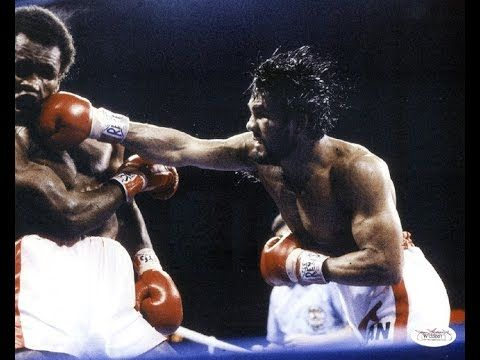 112 best boxing greats images on Pinterest Boxing, Champs and - best of boxing blueprint meaning