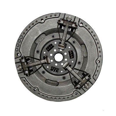 Clutch Plate For John Deere 1020; 1030; 1040; 1120; 1130; 1140;
