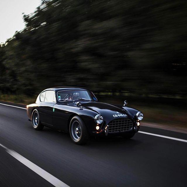 "4,237 Likes, 4 Comments - Car&Vintage® (@car_vintage) on Instagram: ""• Saturday morning at Car&Vintage HQ. Alfa Romeo GT 1300 Junior 1971' • www.carandvintage.com By…"""