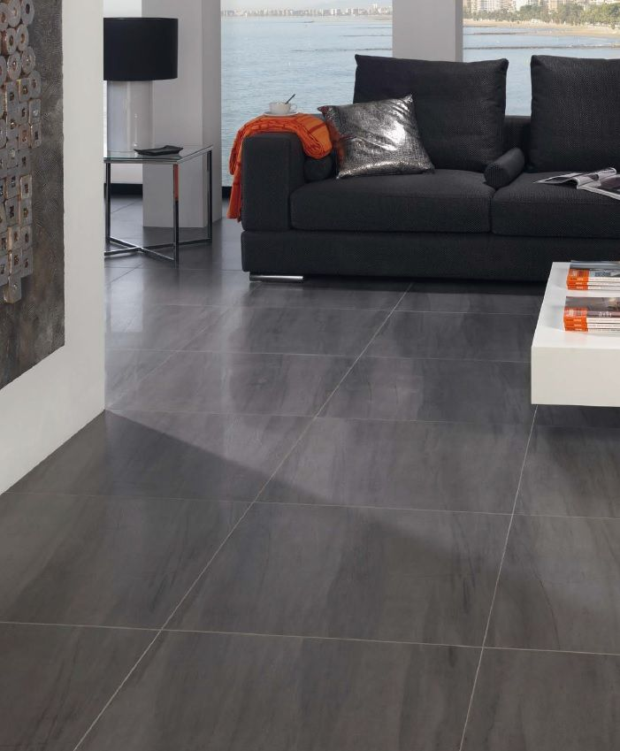 I Like The Floor Tile Color Style: 10 Best Images About TAU Tile On Pinterest