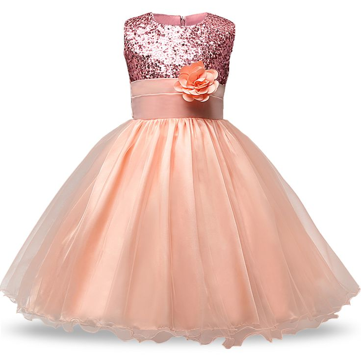 Buy princess dress