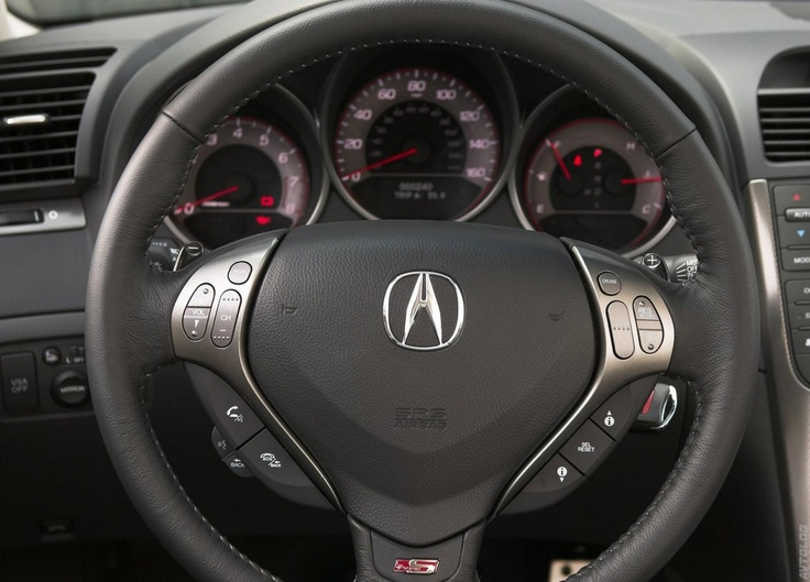 2007 Acura Tl Type S Acura Pinterest Accessories Acura Tl And Type S