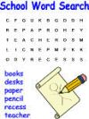 dltk-kids easy word searches