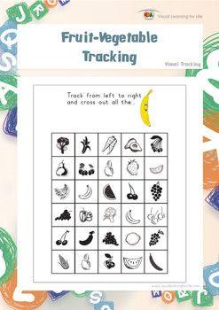 25 best Visual Perceptual Sight Words Builder 2 (Kindergarten ...