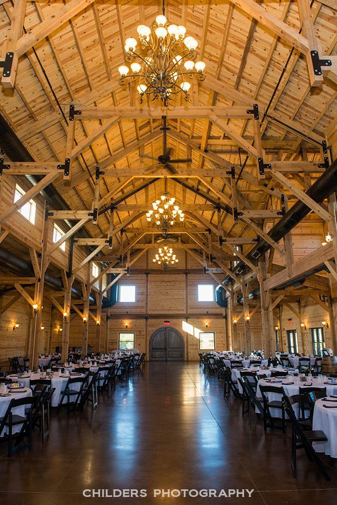 Rolling Meadows Ranch Wedding Venue, Lebanon, Ohio. #weddingvenue #wedding #rollingmeadowsranch