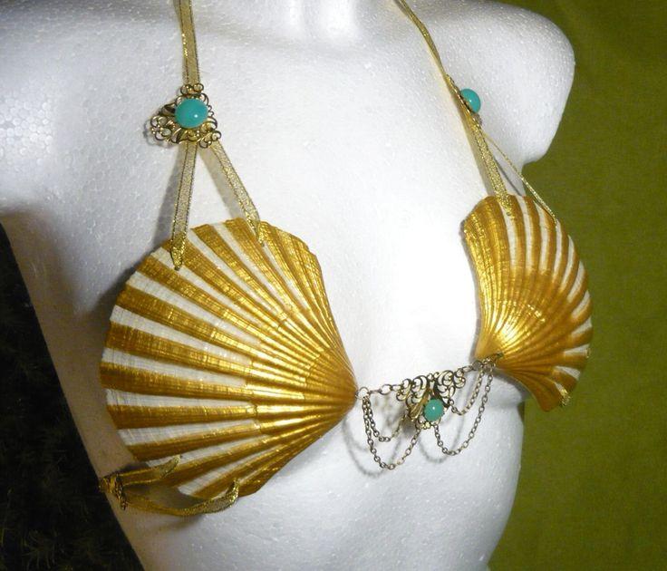 Your CUSTOM Mermaid Bikini - Wonderfull Bikini handcrafted as you wish! by MiraCrafts on Etsy https://www.etsy.com/listing/227846749/your-custom-mermaid-bikini-wonderfull