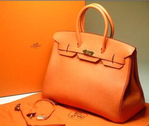 Divas Blog: Melhores bolsas do mundo