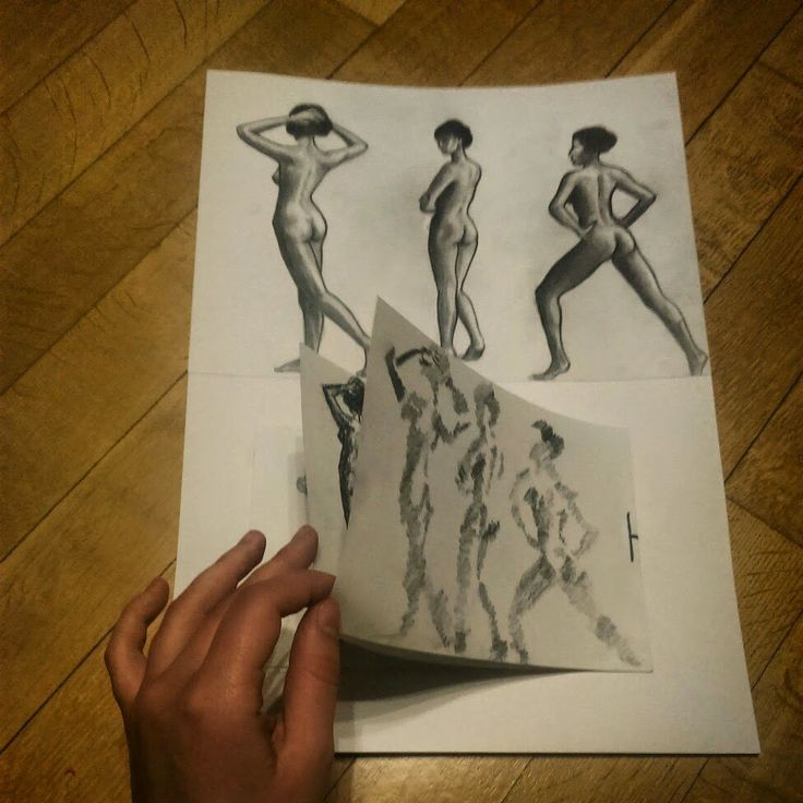 https://yanathedreamer.blogspot.com #art #nude #new #draw #pencil #blogger #collage #progress