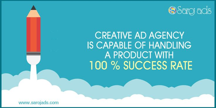 17 best images about creative ad agency in india on for Advertising agency fees