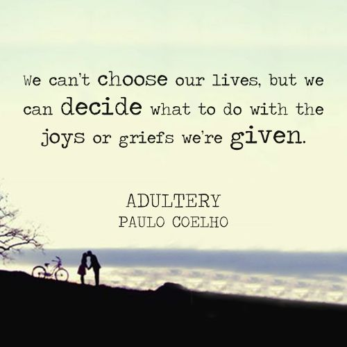 Paulo Coelho Quotes Life Lessons: 50 Best Quotes By Paulo Coelho Images On Pinterest